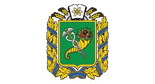 Harkivskа-ODA