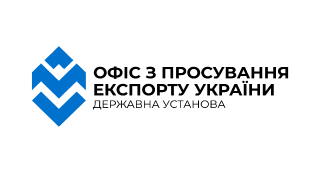 Export promotion office logo