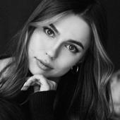 Катерина Барабаш