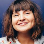 Марія Майстренко