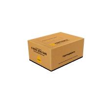 Коробка 0,3 кг
