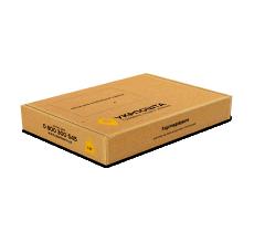 1 kg box (flat)