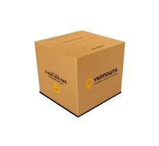 3 kg box