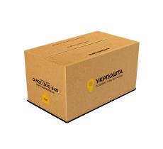 Коробка 5 кг
