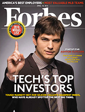 Forbes<br><br>