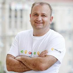 Гречко Сергій Іванович